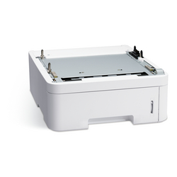 Paper Tray for the Xerox Phaser 3330 workcentre 3335 3345 - 097N02254