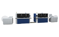 ProductionPrinting Solutions for print or data center production environments.